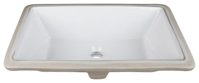 Rectangular Undermount Bathroom Sink Excellent Kohler Manus Lav Rectangular Undermount Bathroom