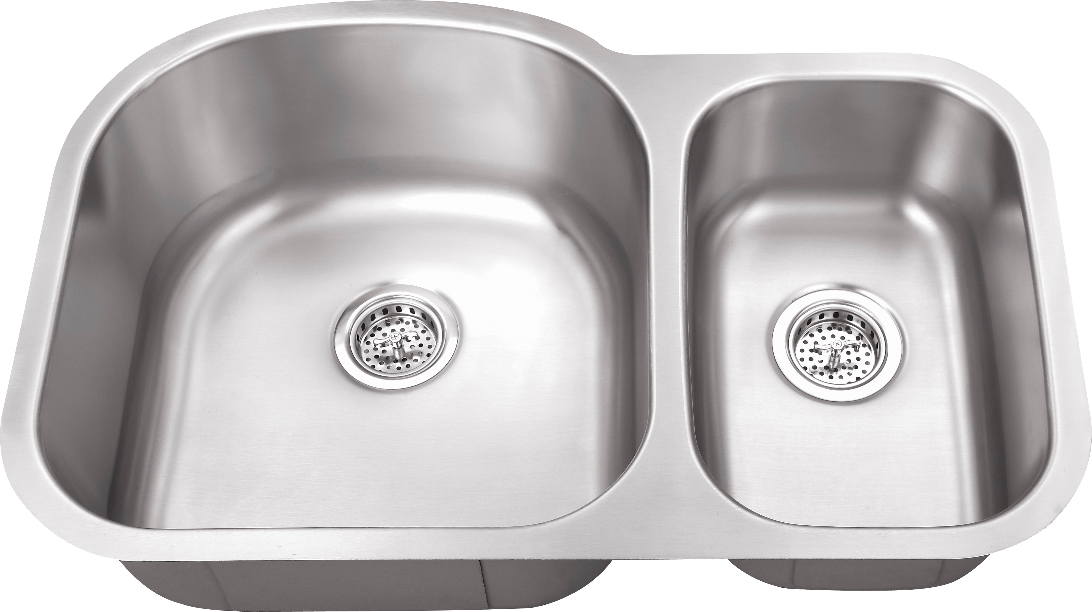 pittsburgh stainless sink - Kitchen Steel Sinks