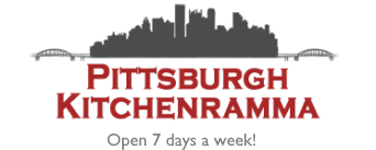 Pittsburgh Kitchenramma LLC