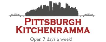 Beau Pittsburgh Kitchenramma LLC