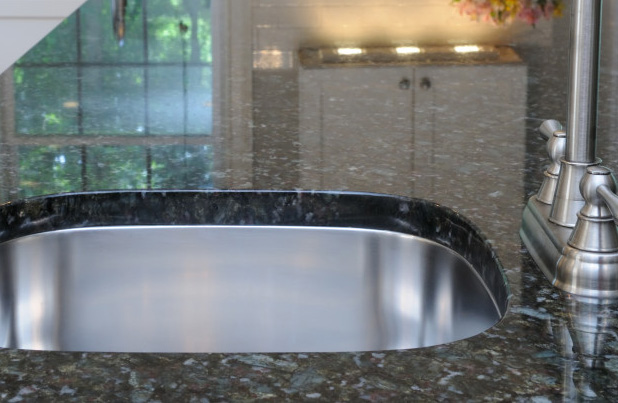 Sinks Basins Faucets Pittsburgh Kitchenramma Llc