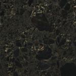 BLACK BEAUTY pittsburgh granite countertops