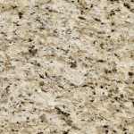 Giallo Ornamental pittsburgh granite Countertops