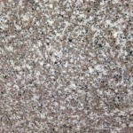 Bainbrook Brown pittsburgh granite