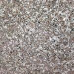 Bainbrook Brown pittsburgh granite