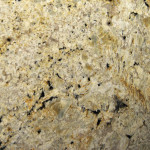 Pittsburgh Granite countertops