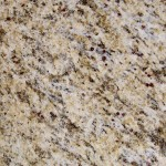 Santa Cecilia pittsburgh granite Countertops