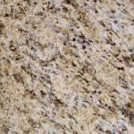 Santa Cecilia pittsburgh granite Countertops