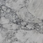 Super White Grey Quartzite Countertops
