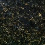 pittsburgh granite