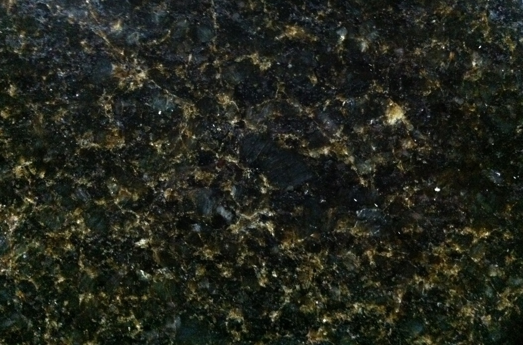 Granite Pittsburgh Kitchenramma Llc