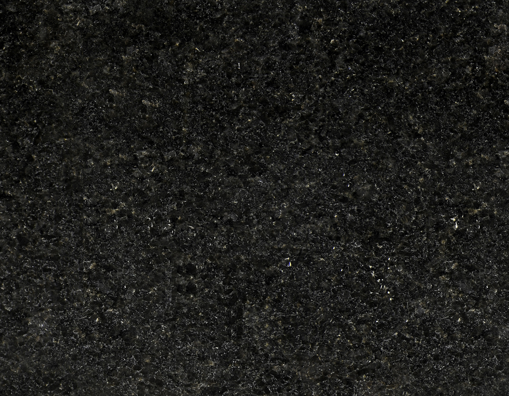 Granite pittsburgh kitchenramma Black pearl granite