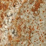 pittsburgh granite