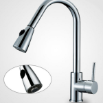 Pittsburgh-Kitchen-Faucet-2k