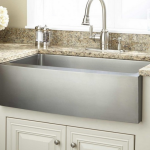 Stainless-Farmhouse-Sink-X
