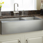 Stainless-Farmhouse-Sink-Y