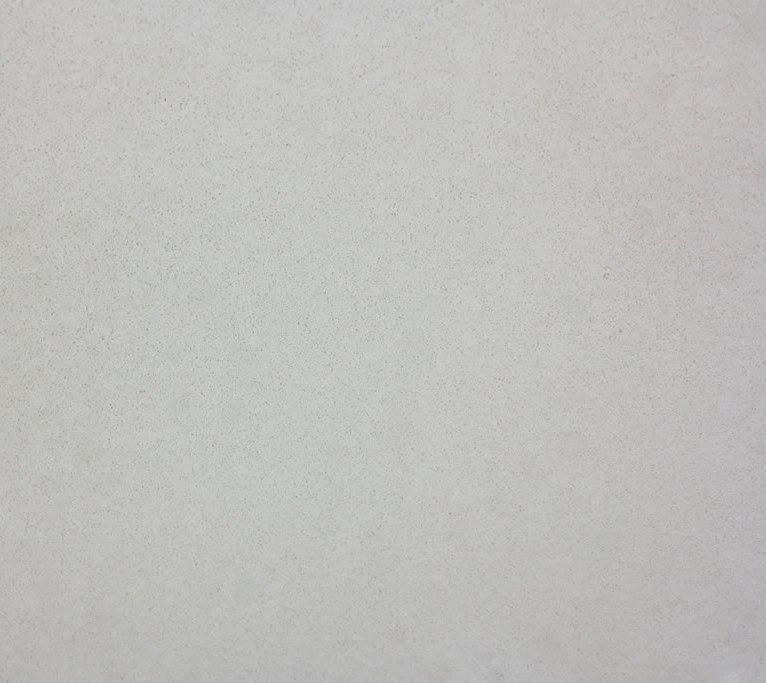 Sparkling White, Pittsburgh Quartz Countertops