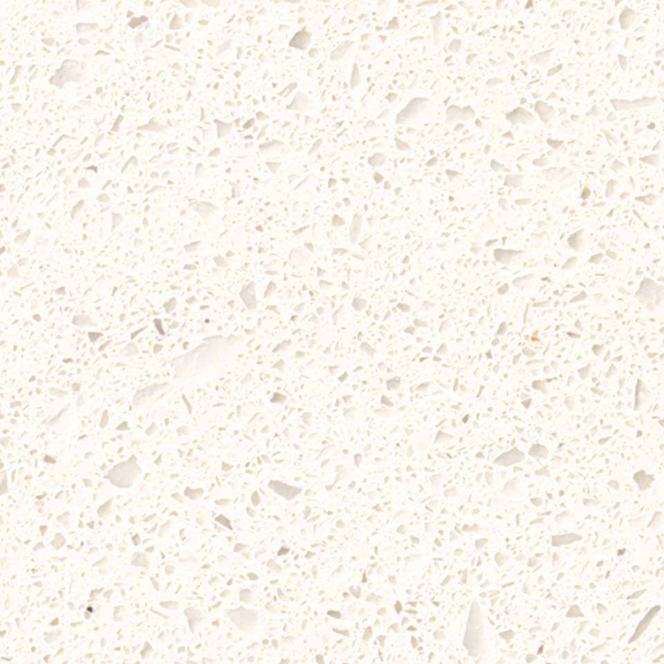 Msi q quartz pittsburgh kitchenramma llc What is the whitest quartz countertop