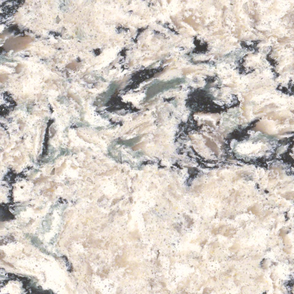 Msi Granite Slabs : Msi q quartz pittsburgh kitchenramma llc