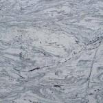 Pittsburgh Granite Countertops