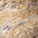 Pittsburgh Granite Countertops Diamond Flower