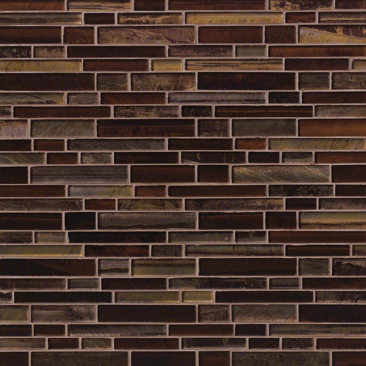 Tile Amp Mosaic Pittsburgh Kitchenrama