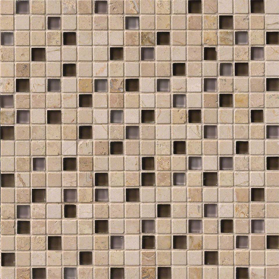 Tile pittsburgh tile design ideas tile mosaic pittsburgh kitchenramma llc dailygadgetfo Image collections
