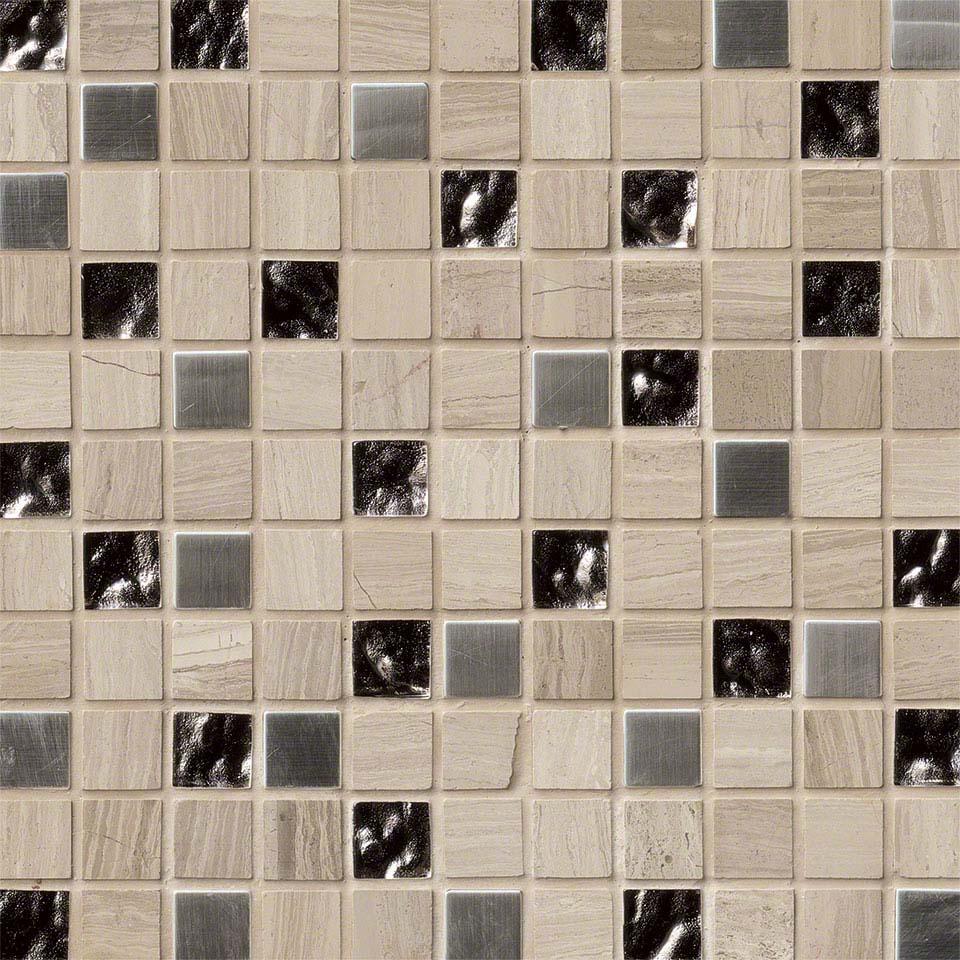 Pittsburgh Granite Countertops Backsplash Mosaic