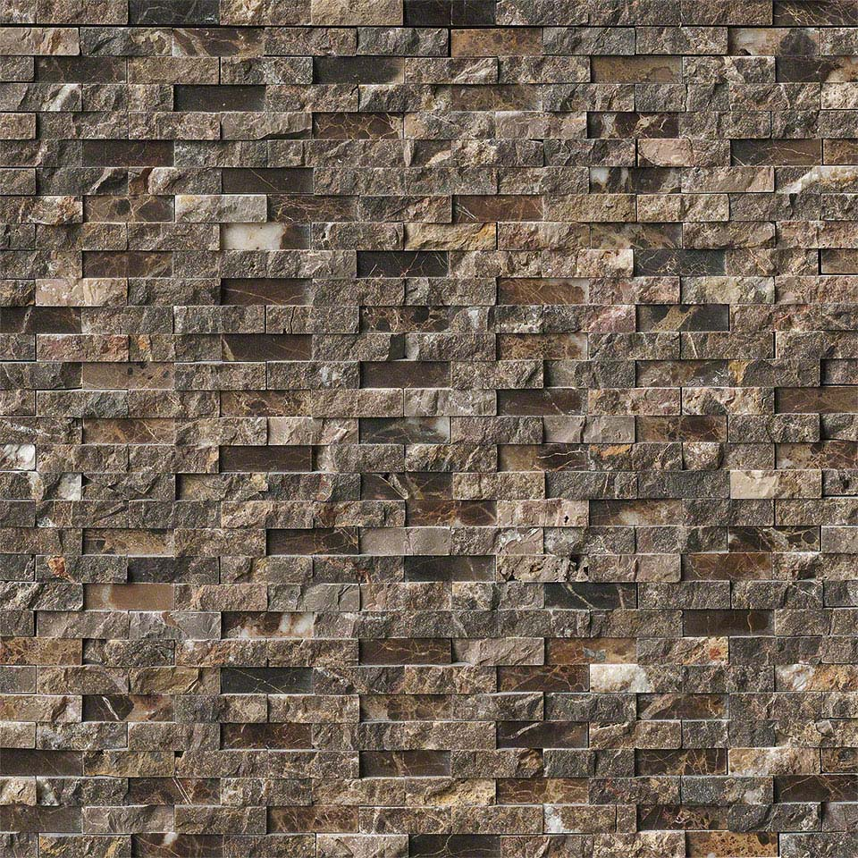 Tile Amp Mosaic Pittsburgh Kitchenramma Llc