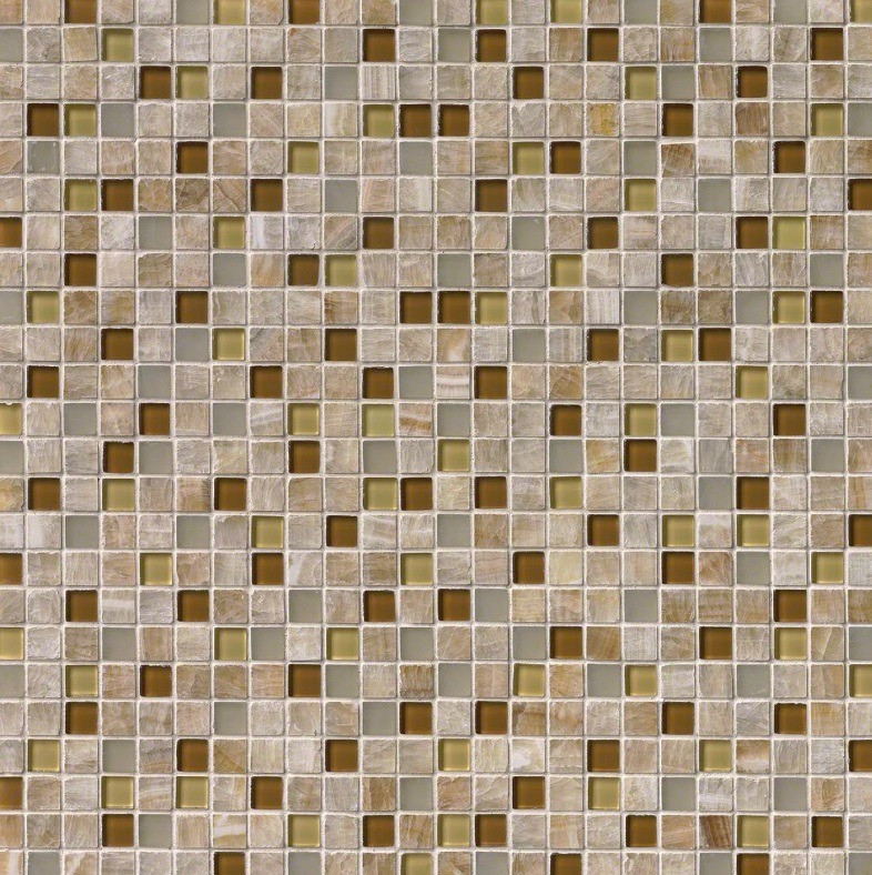 Tile Pittsburgh Tile Design Ideas
