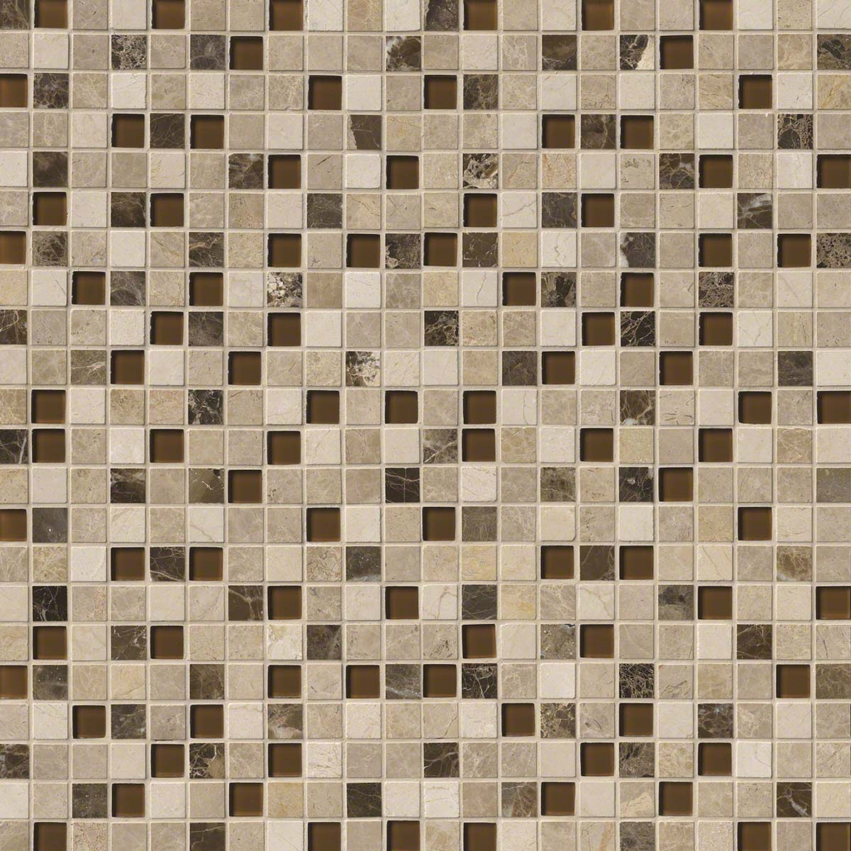 Tile & Mosaic | Pittsburgh Kitchenramma LLC