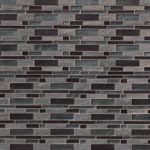 Pittsburgh Granite Countertops Backsplash Mosaic