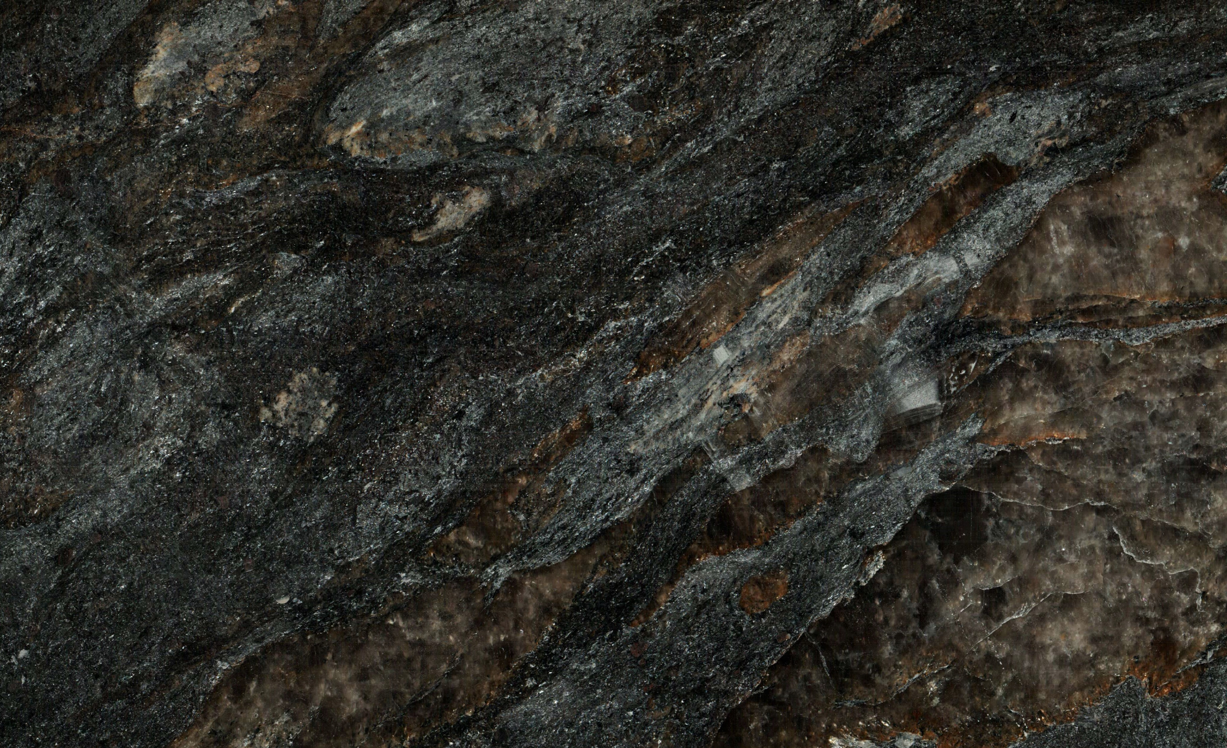 lounge butterfly hybrid of pittsburgh image countertops granite verde countertop stylish