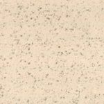 Pittsburgh Quartz Countertops