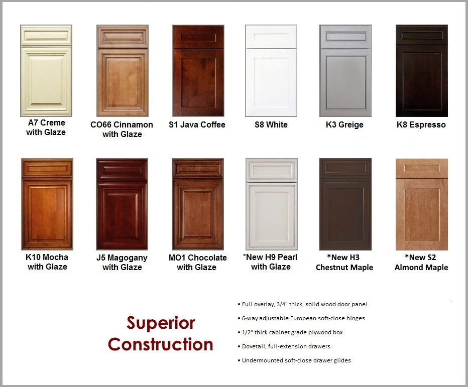 Jk cabinets cabinets with jk cabinets amazing kitchen for Cheap kitchen cabinets pittsburgh